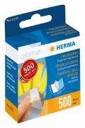 Cover-Bild zu HERMA Fotokleber