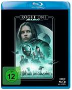 Cover-Bild zu Rogue One - A Star Wars Story (Line Look 2020)
