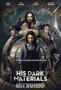 Cover-Bild zu His Dark Materials: Die komplette 1. Staffel