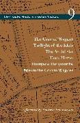 Cover-Bild zu Nietzsche, Friedrich: The Case of Wagner / Twilight of the Idols / The Antichrist / Ecce Homo / Dionysus Dithyrambs / Nietzsche Contra Wagner