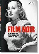 Cover-Bild zu Silver, Alain: Film Noir