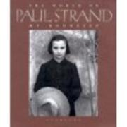 Cover-Bild zu Duncan, Catherine: Paul Strand