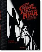 Cover-Bild zu Duncan, Paul (Hrsg.): Film Noir. 100 All-Time Favorites