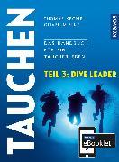 Cover-Bild zu Kromp, Thomas: KOSMOS eBooklet: Dive Leader (eBook)