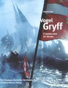 Cover-Bild zu Vogel Gryff von Löw, Daniel
