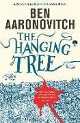 Cover-Bild zu Aaronovitch, Ben: The Hanging Tree