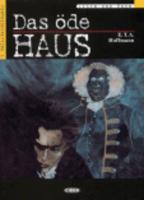 Cover-Bild zu Das öde Haus von Hoffmann, E.T.A.