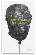 Cover-Bild zu Plath, Sylvia: Der Koloss