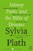 Cover-Bild zu Plath, Sylvia: Johnny Panic and the Bible of Dreams