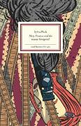 Cover-Bild zu Plath, Sylvia: Mary Ventura und das neunte Königreich