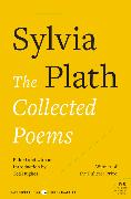 Cover-Bild zu Plath, Sylvia: The Collected Poems