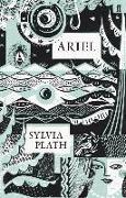 Cover-Bild zu Plath, Sylvia: Ariel