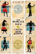 Cover-Bild zu Duffy, Carol Ann: The World's Wife