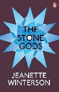 Cover-Bild zu Winterson, Jeanette: The Stone Gods