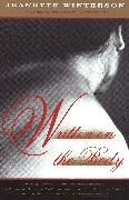 Cover-Bild zu Winterson, Jeanette: Written on the Body