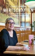 Cover-Bild zu Kuhn, Daniela: Wirtschaften
