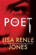 Cover-Bild zu The Poet (eBook) von Jones, Lisa Renee