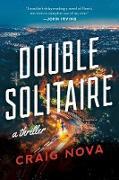 Cover-Bild zu Double Solitaire (eBook) von Nova, Craig