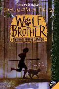 Cover-Bild zu Paver, Michelle: Chronicles of Ancient Darkness #1: Wolf Brother