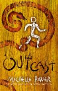 Cover-Bild zu Paver, Michelle: Chronicles of Ancient Darkness: Outcast