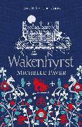 Cover-Bild zu Paver, Michelle: Wakenhyrst