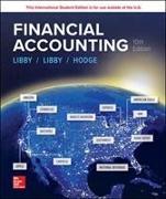 Cover-Bild zu Financial Accounting