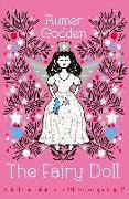Cover-Bild zu Godden, Rumer: The Fairy Doll