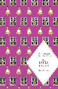 Cover-Bild zu Godden, Rumer: The Dolls' House