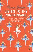 Cover-Bild zu Godden, Rumer: Listen to the Nightingale