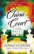Cover-Bild zu Godden, Rumer: China Court