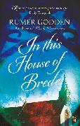 Cover-Bild zu Godden, Rumer: In This House of Brede