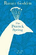Cover-Bild zu Godden, Rumer: The Peacock Spring