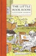 Cover-Bild zu Farjeon, Eleanor: The Little Bookroom