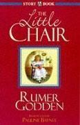 Cover-Bild zu Baynes, Pauline: The Little Chair