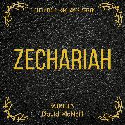 Cover-Bild zu eBook The Holy Bible - Zechariah