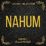 Cover-Bild zu eBook The Holy Bible - Nahum