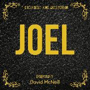Cover-Bild zu eBook The Holy Bible - Joel