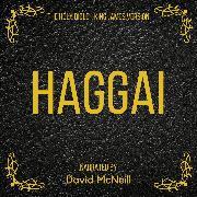 Cover-Bild zu eBook The Holy Bible - Haggai