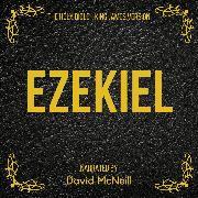 Cover-Bild zu eBook The Holy Bible - Ezekiel