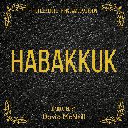Cover-Bild zu eBook The Holy Bible - Habakkuk