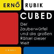 Cover-Bild zu eBook Cubed