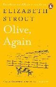 Cover-Bild zu Olive, Again