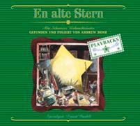 Cover-Bild zu En alte Stern, Playbacks - En alte Stern von Bond, Andrew