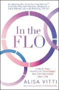 Cover-Bild zu In the FLO (eBook) von Vitti, Alisa