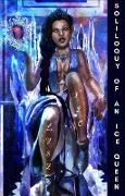 Cover-Bild zu Soliloquy of an Ice Queen (The Ice Queen, #1) (eBook) von Flo, Lysz
