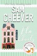 Cover-Bild zu Flo Charts (SILVER HILLS COZY MYSTERIES) (eBook) von Cheever, Sam