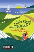 Cover-Bild zu Der Klang von Heimat