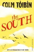 Cover-Bild zu Toibin, Colm: The South (eBook)