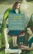 Cover-Bild zu Seghers, Anna: The Dead Girls' Class Trip