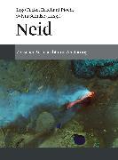 Cover-Bild zu Focke, Ingo (Hrsg.): Neid